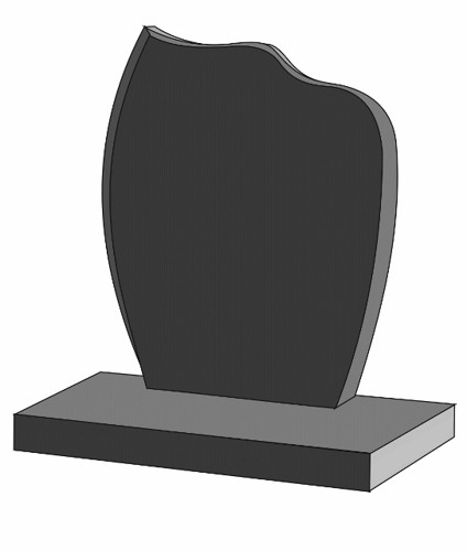 Radek Spurný - VeRaSTONE - Kamenictví - Urnové pomníky